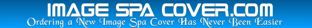 IMAGE SPA COVER